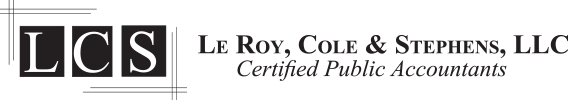 Le Roy, Cole & Stephens, LLC